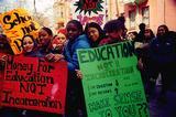 http://www.stopthedrugwar.org/files/2001rockefellerprotest.jpg