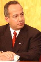 http://stopthedrugwar.com/files/Calderon.png