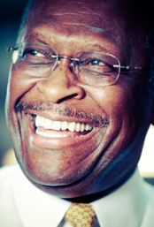 https://stopthedrugwar.org/files/HermanCain  </div>   </div>   <div class=