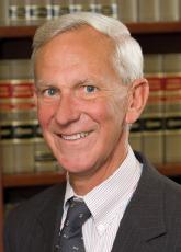 http://stopthedrugwar.com/files/J._Frederick_Motz_District_Judge.jpg