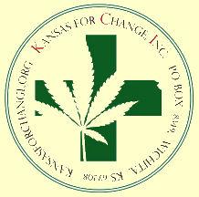 http://www.stopthedrugwar.org/files/KFC_logo2.jpg