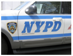 http://stopthedrugwar.com/files/NYPD.jpg