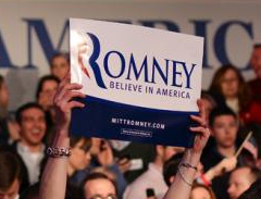 http://www.stopthedrugwar.org/files/Romney.jpg
