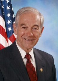 https://stopthedrugwar.org/files/RonPaul.jpg