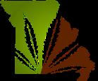 https://stopthedrugwar.org/files/ShowMe-Cannabis.png