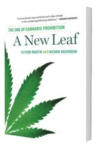 A new leaf fitzgerald essay