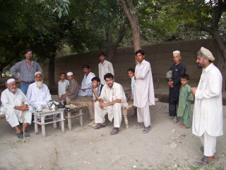 http://stopthedrugwar.org/files/afghan-farmers.jpg