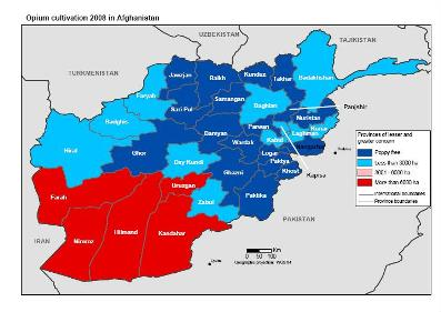 http://stopthedrugwar.org/files/afghan-opium-cultivation-2008.jpg