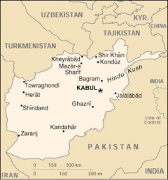 http://stopthedrugwar.com/files/afghanistan-map-small.jpg