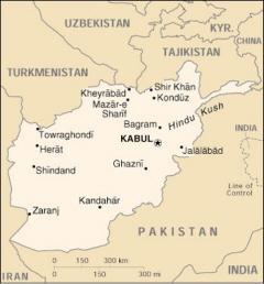 https://stopthedrugwar.org/files/afghanistan-map-small.jpg