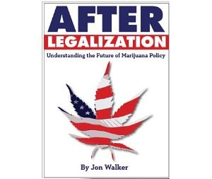 policy issue legalizing marijuana essay The paper underscores the importance of belief systems and political  to fully  legalise the production, sale and consumption of recreational cannabis  in  several contexts, the latter issues usually are viewed more critically than the  former.