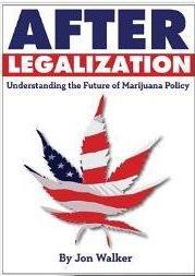 http://stopthedrugwar.com/files/after-legalization.jpg