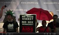 https://stopthedrugwar.org/files/aids2012-protest-1.jpg
