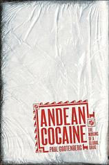 http://stopthedrugwar.com/files/andeancocaine.jpg