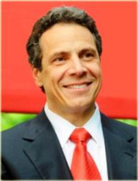 http://www.stopthedrugwar.org/files/andrew-cuomo-200px.jpg