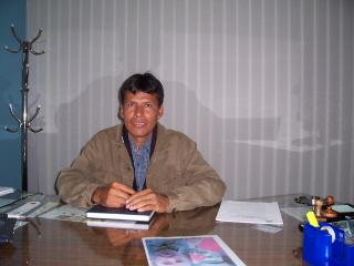http://www.stopthedrugwar.org/files/asterio-romero.jpg