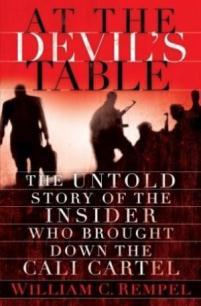 http://stopthedrugwar.com/files/at-the-devils-table-200px.jpg