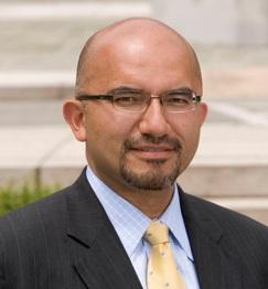 http://stopthedrugwar.org/files/attorney-eduardo-balarezo.jpg