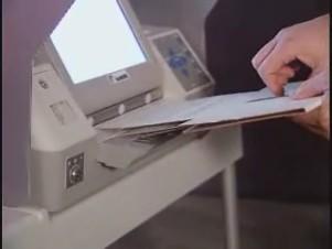 http://www.stopthedrugwar.org/files/ballot2.jpg