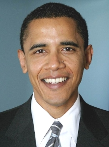 https://stopthedrugwar.org/files/barackobama.jpg