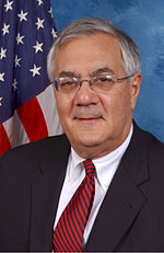 https://stopthedrugwar.org/files/barneyfrank.jpg