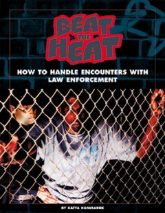 http://stopthedrugwar.org/files/beat-the-heat-cover.jpg