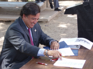 http://stopthedrugwar.org/files/billrichardson.jpg