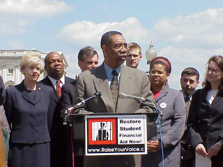 http://stopthedrugwar.org/files/bobbyrush2-small.jpg