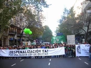 http://www.stopthedrugwar.org/files/buenosaires2010.jpg