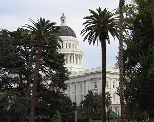 http://stopthedrugwar.org/files/californiacapitol.jpg