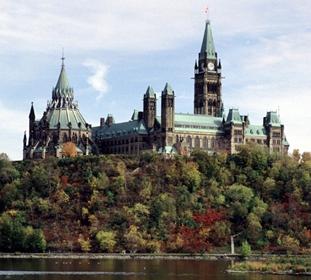 http://stopthedrugwar.com/files/canada-parliament.jpg