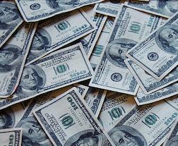http://www.stopthedrugwar.org/files/cashmoney.jpg