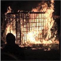 https://stopthedrugwar.org/files/catharsis-cell-burning.jpg