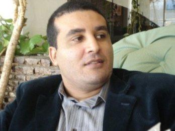 http://www.stopthedrugwar.org/files/chakibelkhayari.jpg