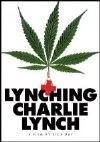 https://stopthedrugwar.org/files/charlie-lynch-dvd-100px.jpg