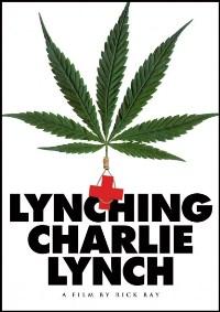 https://stopthedrugwar.org/files/charlie-lynch-dvd-200px.jpg