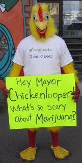 http://stopthedrugwar.org/files/chickenlooper.jpg