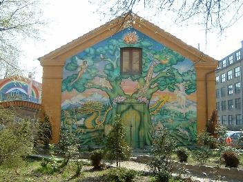 http://www.stopthedrugwar.org/files/christiania-entrance.jpg