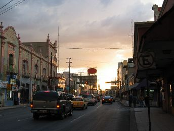 http://stopthedrugwar.com/files/ciudadjuarez.jpg