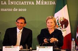 http://www.stopthedrugwar.org/files/clinton-plan-merida-meeting.jpg