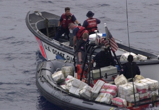 http://stopthedrugwar.org/files/coastguarddrugbust.jpg