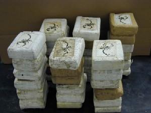 http://www.stopthedrugwar.org/files/cocainebricks.jpg
