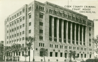http://stopthedrugwar.com/files/cookcountycourthouse.jpg
