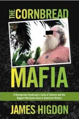 http://www.stopthedrugwar.org/files/cornbread-mafia.jpg