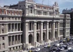 http://www.stopthedrugwar.org/files/cortesupremadeargentina.jpg
