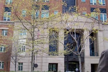 http://stopthedrugwar.com/files/courthouse.jpg