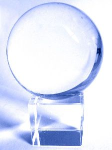 http://www.stopthedrugwar.org/files/crystalball.jpg