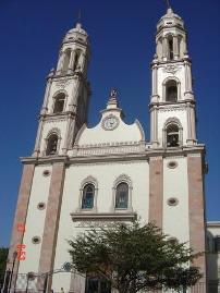 https://stopthedrugwar.org/files/culiacan-cathedral-200.jpg