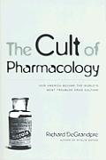 https://stopthedrugwar.org/files/cult-of-pharmacology.jpg