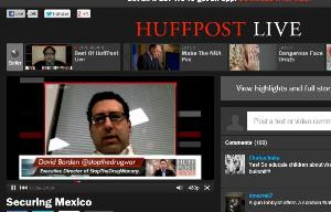 https://stopthedrugwar.org/files/david-borden-huffpostlive-appearance-300px.jpg